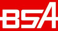 BSA-Blitzschutzanlagen