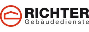 RICHTER Gebäudedienste GmbH