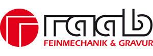 Raab GmbH & Co. KG