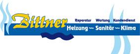 Bittner B. GmbH & Co KG