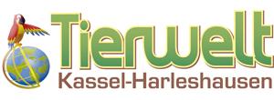 Tierwelt Kassel-Harleshausen GmbH