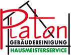 Bozinas Platon Gebäudereinigung e.K.