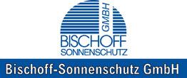 Bischoff Sonnenschutz GmbH