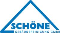 Gebäudereinigung Schöne GmbH