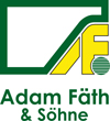 Adam Fäth & Söhne Inh. Wolfgang Fäth e.K.