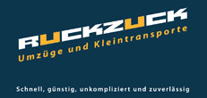 RuckZuck Umzüge & Transporte