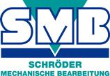 SMB Schröder Mechanische Bearbeitung GmbH
