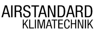 AIRSTANDARD Klimatechnik GmbH