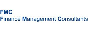 FMC Finance Management Consultants Belinda Dunklau