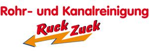 Ruck Zuck