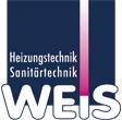 Weis GmbH
