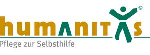 Pflegedienst humanitas/Pflege zur Selbsthilfe Hannich & Schnaß GbR