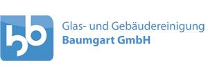 Glas- und Gebäudereinigung Baumgart GmbH