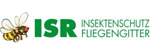 ISR Insektenschutz RZEHAK