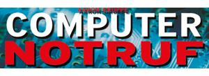 BM Computer Spezialist
