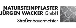 Jürgen Wacker GmbH
