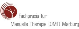 Fachpraxis für Manuelle Therapie (OMT) Marburg Roger Köhl - Oliver Bier