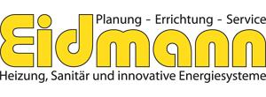 Eidmann GmbH