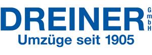 Dreiner GmbH