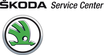 Autohaus P&S mobilis GmbH Skoda Service-Center