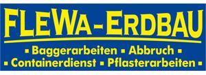 FLEWA Erdbau