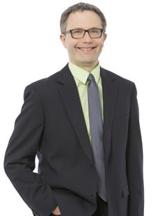 Kundenbild klein 1 Rechtsanwälte Baranowski & Kollegen