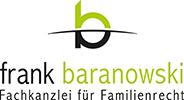 Kundenlogo Rechtsanwälte Baranowski & Kollegen