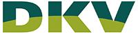 Kundenlogo von DKV Service Center Bodo Kopka