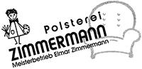 Kundenlogo von Zimmermann Elmar
