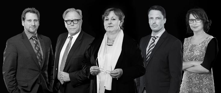 Kundenbild klein 2 Rechtsanwälte und Notare Schwarz-Schilling Gatermann Weller Klingebiel Hoof Jüngst