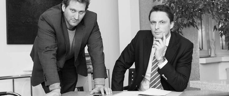 Kundenbild klein 4 Rechtsanwälte und Notare Schwarz-Schilling Gatermann Weller Klingebiel Hoof Jüngst