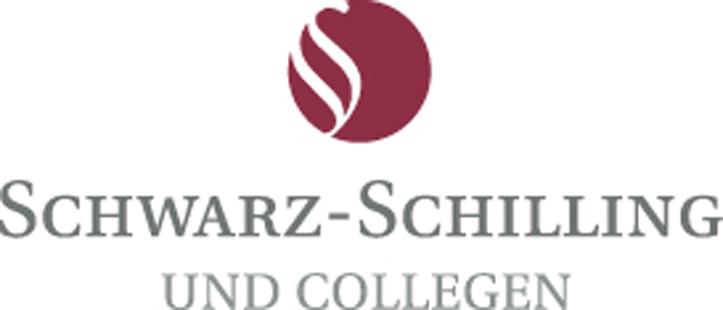 Kundenbild klein 6 Rechtsanwälte und Notare Schwarz-Schilling Gatermann Weller Klingebiel Hoof Jüngst