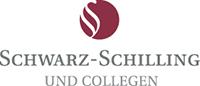 Kundenlogo Rechtsanwälte und Notare Schwarz-Schilling Gatermann Weller Klingebiel Hoof Jüngst