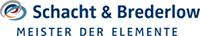 Kundenlogo von Schacht & Brederlow GmbH